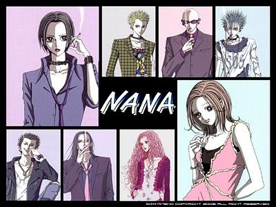 Nana03