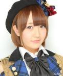 Sato_amina2012