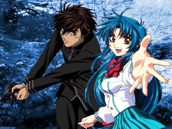 full_metal_panic_wallpaper_11-normal