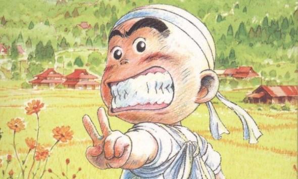 hanada (1)