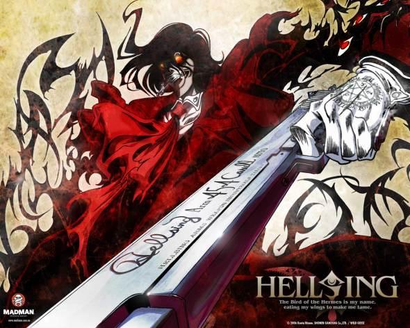 hellsing_ova,_1_270_1280