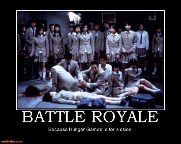 battle-royale-games-awesome-violent-kids-movie-demotivational-posters-1332351946
