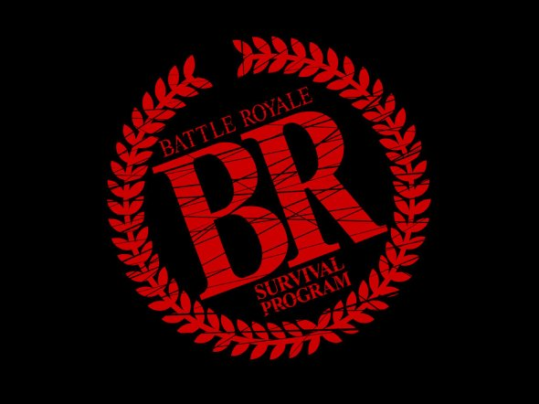 battle-royale-movie