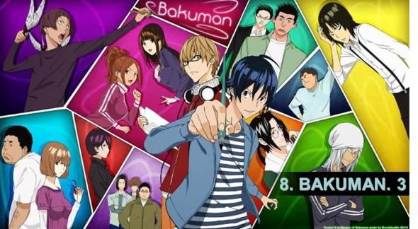Blog Pic - Bakuman2