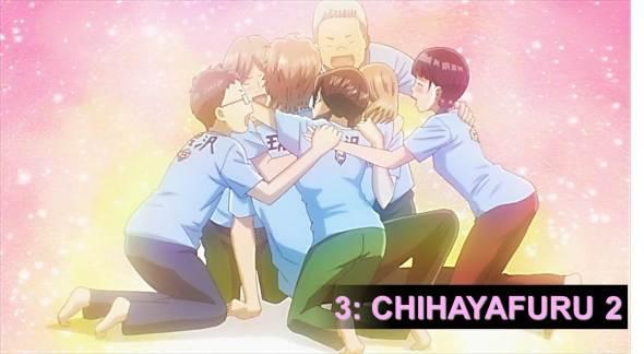 Blog Pic - CHihaya1