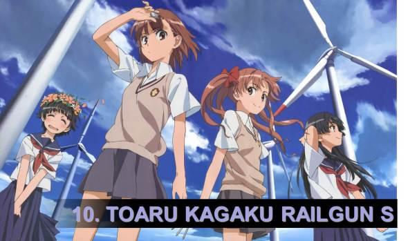 Blog Pic - Railgun