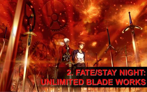 02 Fate