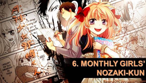 06 Nozaki