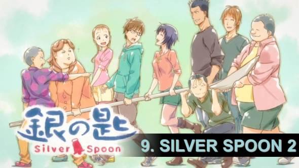09 Silver